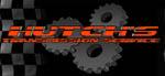 Hutch's transmissions